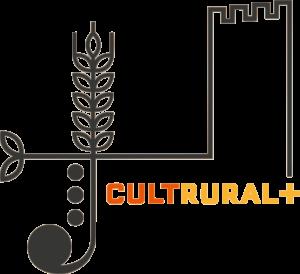 Cultrural+