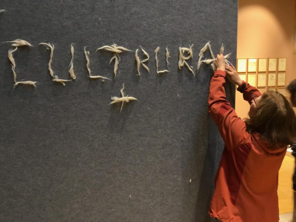 cult-rural-plus-museum-extremadura-vostel