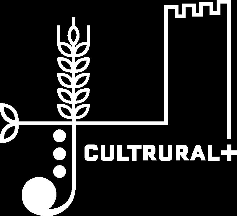 cultrural