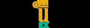 logo University of Extremadura