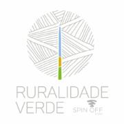 ruralidade logo