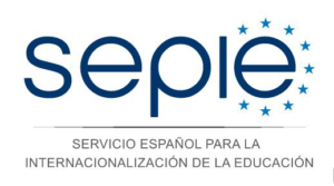 sepie national agency