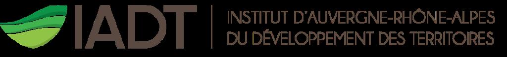 IADT institute