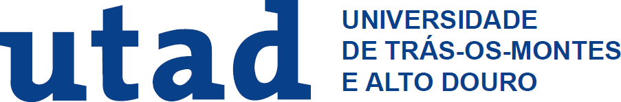UTAD university