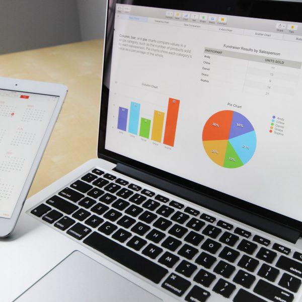data rural strategic thinking